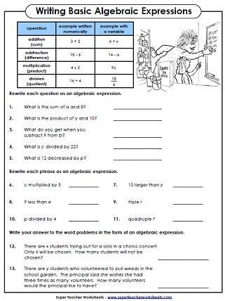 missing number worksheet januari