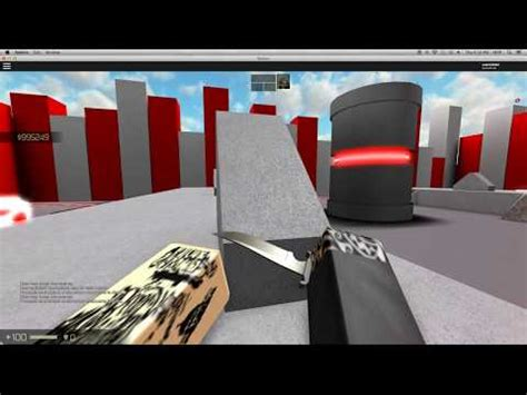 cbro   play  custom maps private server roblox