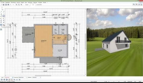 Haus Planen Software  Haus Dekoration