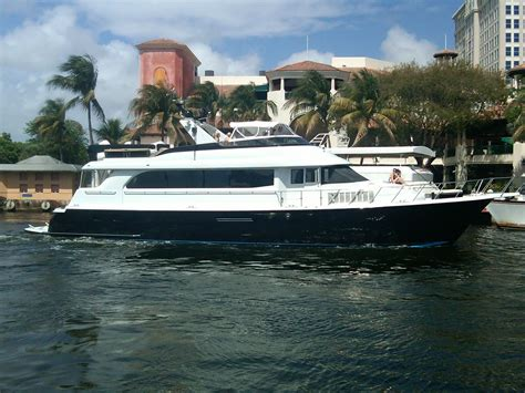 Boat Trader Md by Page 1 Of 96 Boats For Sale In Maryland Boattrader