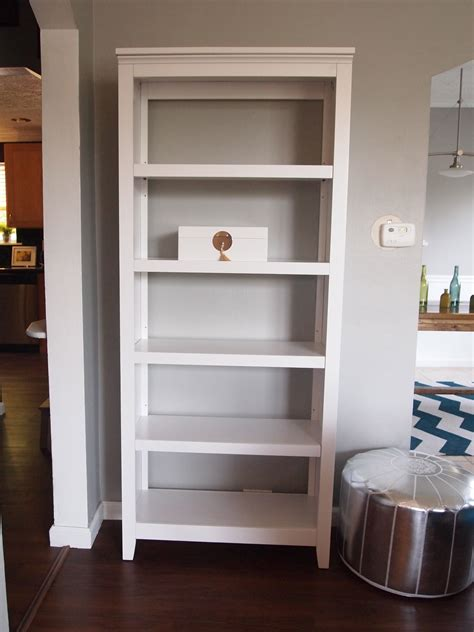 Small Bookcase Target by 15 The Best Target White Bookcases