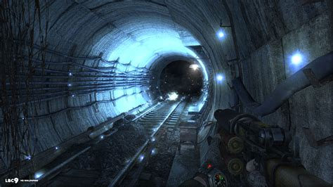 Metro 2033 Wallpaper 1080p Metro 2033 Wallpaper 6 8 First Person Shooter Games Hd Backgrounds