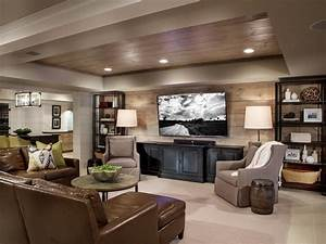interior design advice to help make your home beautiful With interior design for new home