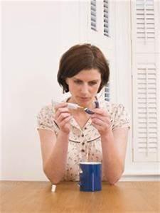 Comment Enlever De La Super Glue Sur Du Plastique : comment faire pour enlever la colle super avec du bicarbonate de sodium ~ Medecine-chirurgie-esthetiques.com Avis de Voitures
