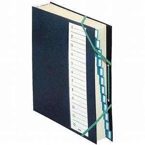 Trieur Papier Bureau : trieur plastique elastique 12 compartiments bleu extendos vente de trieur la centrale du ~ Teatrodelosmanantiales.com Idées de Décoration
