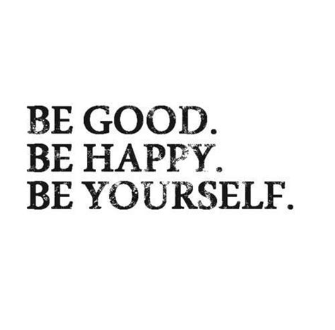 Good To Be Yourself Quotes Quotesgram. You Gone Quotes. Sad Quotes Pics In Punjabi. Us Country Quotes. Sad Quotes Quotes About Life. Tumblr Quotes Letting Him Go. Quotes About Muscle Strength. Encouragement Quotes Funny. Friendship Quotes Bad Friends