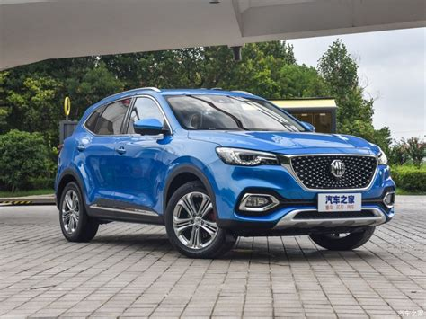 The mg hs is a significant step forward for the brand in australia, and it isn't just about the sharp pricing. MG HS อเนกประสงค์หรูบุกตลาดแดนจิงโจ้ปลายปีหน้าในชื่อ MG GS