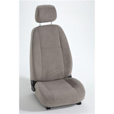 housse siege voiture sur mesure jeu de housses sur mesure 2 sièges avant voiture bancarel