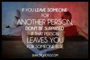 30 best images about September 2012 Quotes on Pinterest ...