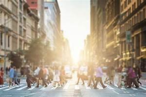 Smart cities initiative to erase digital divide - Smart ...