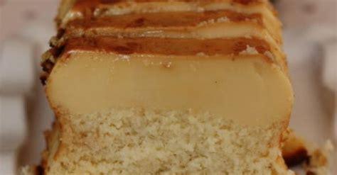 1000 id 233 es sur le th 232 me flan coco lait concentr 233 sur yaourt 224 la noix de coco