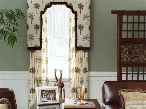By Richerson Interiors Homebase White Wood Curtain Pole Shower Spanishdict 56 Inch Drop Curtains Design Kitchen Window Yellow And Buffalo Check Unique Uk Lost The Man Behind Reddit Fuchsia Pink