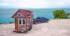 Tiny House Campingplatz : tiny houses sind minimalistische h user f r unabh ngigkeit und freiheit ~ Orissabook.com Haus und Dekorationen
