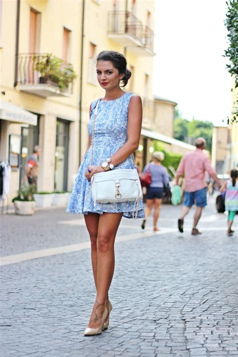 My Favourite Vacation Outfit In Italy Fashionhippieloves