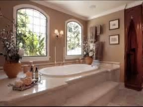 remodeling bathroom ideas on a budget bathroom bathroom remodeling ideas on a budget master bathroom ideas bathroom remodel