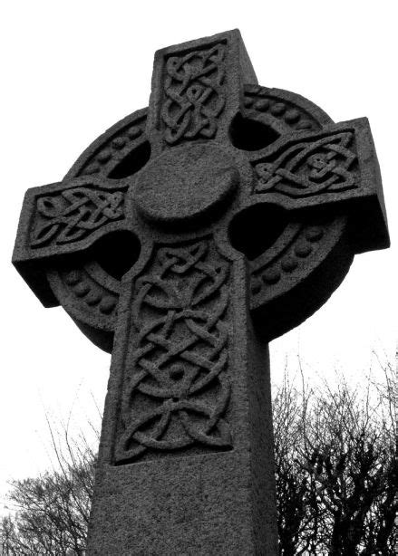 Celtic Cross Images, Pictures and Patterns