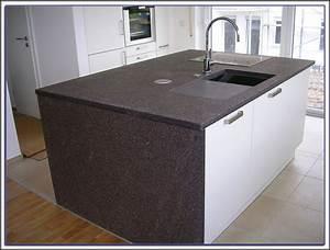 Kunststoff Arbeitsplatte Polieren : kunststoff arbeitsplatte streichen arbeitsplatte house und dekor galerie gz10xnk1yj ~ Watch28wear.com Haus und Dekorationen
