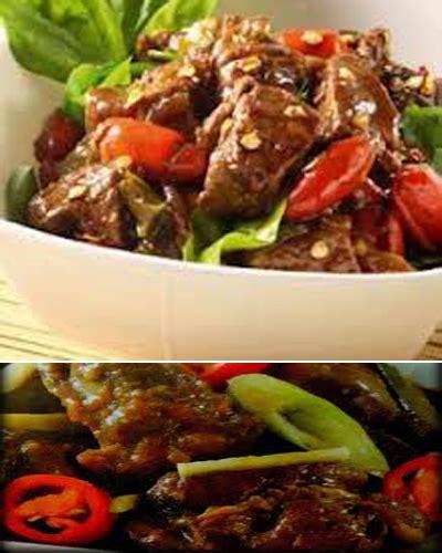 Resep tumis sawi putih telur orak arik bahan : Resep Tumis Praktis Ati Ampela Ayam Pedas | County of Food