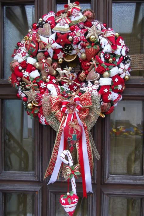 handmade  love weihnachtsschmuck weihnachten