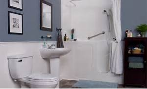 Premier Care Walk In Bath Price by Premier Care In Bathing Walk In Bathtub Prices Premier Care Walk In Tub Pr