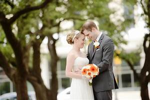 dallas wedding photography fairy tale photography With dallas wedding photography packages