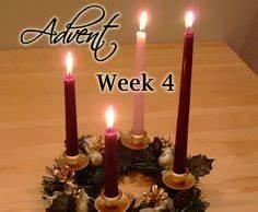 Week 4 Advent Reading : 81 best advent season images advent season daily prayer ~ Haus.voiturepedia.club Haus und Dekorationen