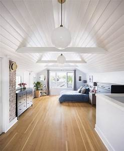The Complete Guide To Attic Master Suite Conversions