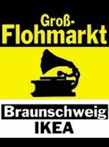 Flohmarkt Braunschweig Ikea : flohmarkt metro braunschweig flohmarkt termine flohm rkte niedersachsen ni ~ Eleganceandgraceweddings.com Haus und Dekorationen