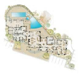 top photos ideas for golf course house plans home ideas 187 custom golf course homes floor plans