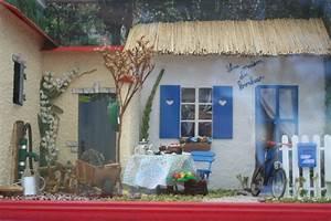 Maison Du Monde Vitrine : vitrines miniatures ~ Teatrodelosmanantiales.com Idées de Décoration