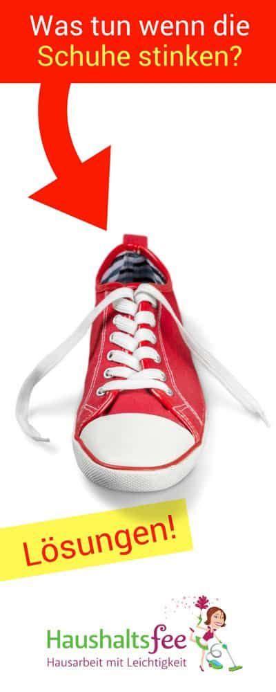 Tipps Gegen Stinkende Schuhe by Was Hilft Wirklich Gegen Stinkende Schuhe Beste Tipps