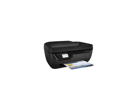 The hp deskjet ink advantage 3835 printer design supports different paper sizes including a4, b5, a6, and these are achieved with its wireless service as well. HP OFFICEJET PRINTER 3835 Price At Kara Nigeria Store.