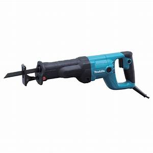 Makita 1010W Reciprocating Saw | Bunnings Warehouse