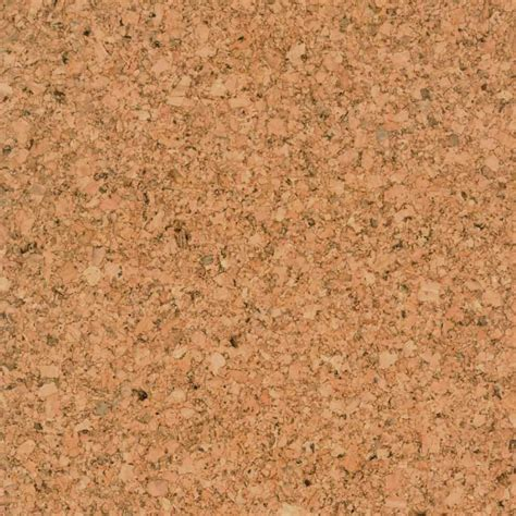 cork flooring pets 28 best cork flooring pets cork flooring benefits d i y parquetry and cork if you have pets