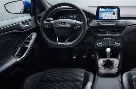 ford crossover black prijzen nieuwe ford focus 2018 vanaf 23 765 euro