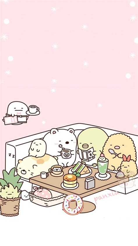 We hope you enjoy our growing collection of hd images to use as a background or home screen for your smartphone or computer. Sanrio Desktop Wallpapers - Top Free Sanrio Desktop Backgrounds - WallpaperAccess