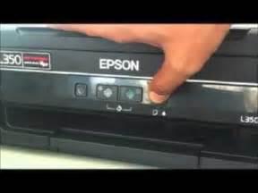 l350 videolike