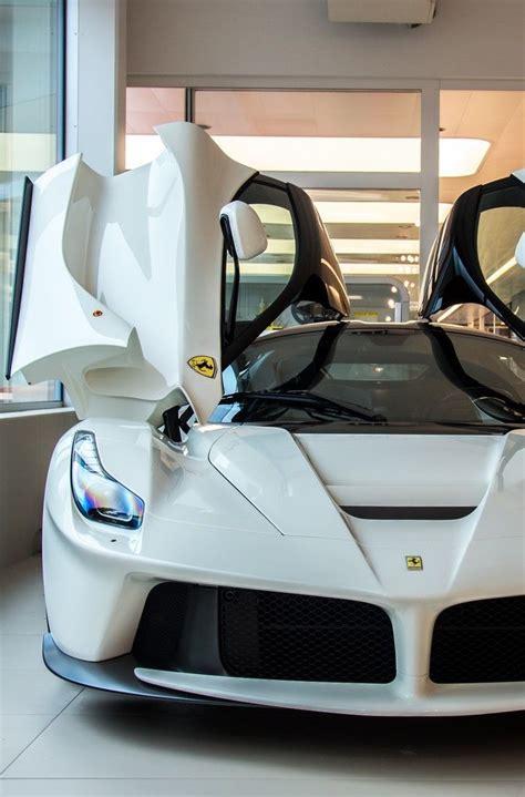 Más De 25 Ideas Increíbles Sobre Ferrari Negro En