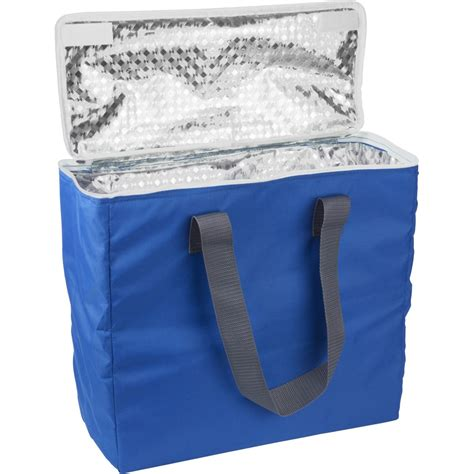 large folding cooler bag uk corporate gifts