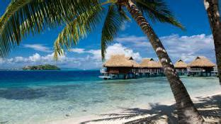 Cheap Price 73% [OFF] Bora Island Hotels French Polynesia Great Savings