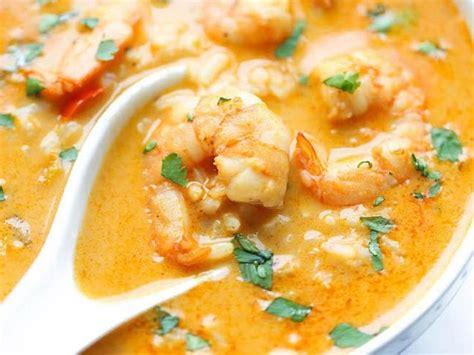 soupe de pates au lait les 25 meilleures id 233 es de la cat 233 gorie mode asiatique sur
