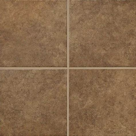 Castlegate Brown 12x12 Floor  Tiles Direct Store