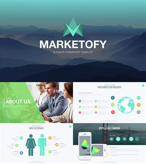 professional presentation templates 21 powerpoint templates for amazing health presentations