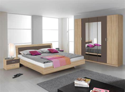 chambre h e meuble chambre complete adulte raliss com