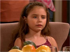 Bailey Michelle Brown Child Actress Images/Photos/Pictures ...