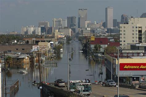 congress tackles hurricane katrina relief sept