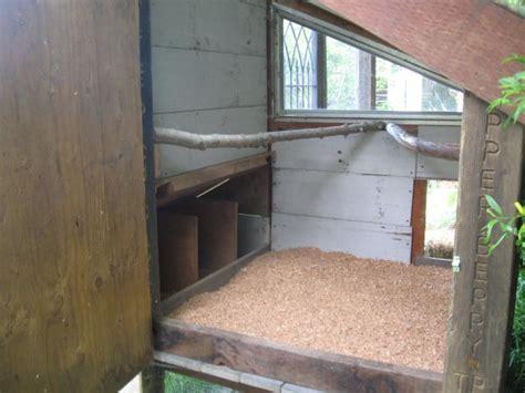 beakfarms chicken coop backyard chickens community