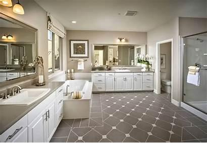 Bathroom Luxury Renovation Needs Space Renovations Consider
