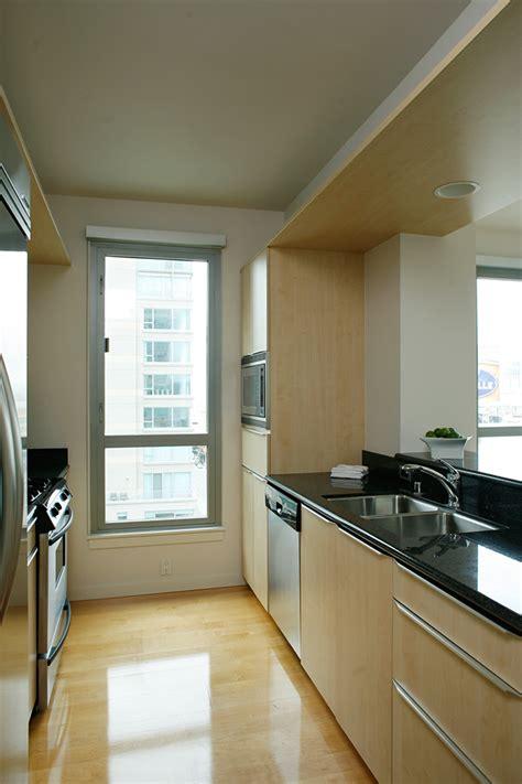 kitchen details and design custom interior design brannan st san francisco 4686