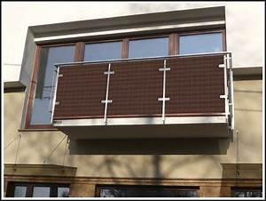 Balkon Sichtschutz Kunststoff Meterware : balkon sichtschutz kunststoff meterware balkon house und dekor galerie 2ozy90vz7g ~ Bigdaddyawards.com Haus und Dekorationen